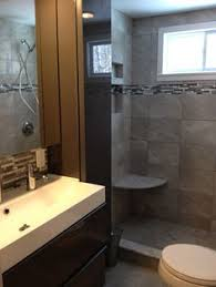 bathroom cabinets over sink pinterdor pinterest ikea