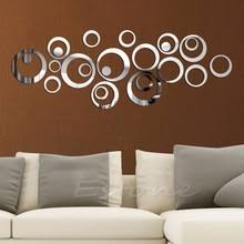 Home Decoration Wall Stickers Decoration Decorative Wall Stickers Home Decor Ideas