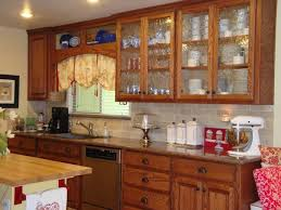 Replacement Cabinet Doors Glass Replacement Kitchen Cabinet Doors Glass Front Choice Image In