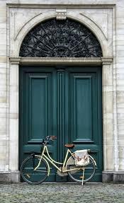 front door excellent blue painted front door pictures blue grey