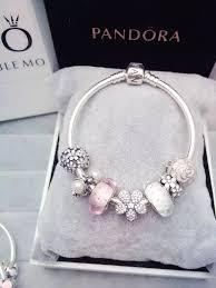 life bracelet app images Pandora charm bracelet prices pandora app free jpg