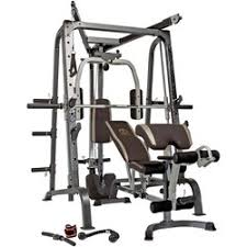 Marcy Diamond Bench Finding The Best Home Gym Comparisons Reviews U0026 Top Picks