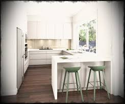 kitchen island length kitchen island length for 3 stools archives the popular simple