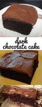 75 best chocolate cake images on pinterest chocolate cake