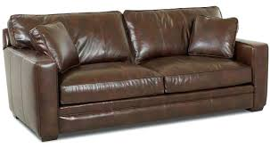 Black Leather Sofa With Chaise Small Black Leather Sectional Sofa Sofa 33 Lovely Small Leather