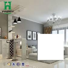 white high gloss floor tile 8x8 ceram floor tile white