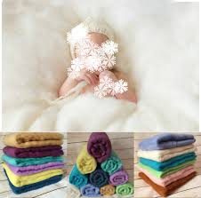 photography props 100 wool blanket newborn photography props basket stuffer blanket