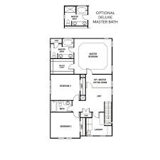 the grayson new port 527 chesapeake homes