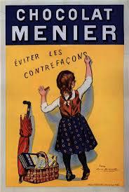 affiche cuisine vintage chambre affiche cuisine vintage images about vintage poster