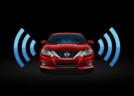 nissan cars altima 2018 nissan altima features nissan canada