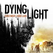 dying light ps4 game pc dying light savegame game save download file