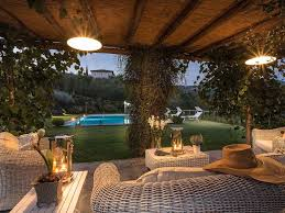 charm u0026 style in an antique country villa with pool wi fi and air