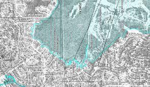 Louisiana Flood Zone Map by Fema Flood Zone Maps My Blog