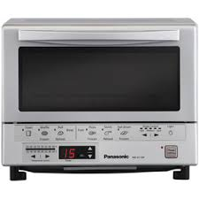 lowes appliances sale black friday shop toasters u0026 toaster ovens at lowes com