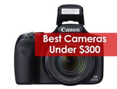 best small camaras deals black friday 2016 2016 best black friday camera deals u0026 cyber monday deals full