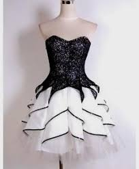 pretty dress dresses naf dresses