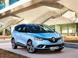 2nd generation renault grand scenic conti talk mycarforum com