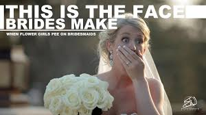 meme bridal 28 images wedding memes to help you get through the