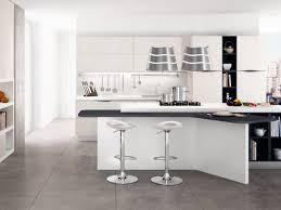 kitchen breakfast bar island kitchen 51 kitchen islands with breakfast bar modern kitchen