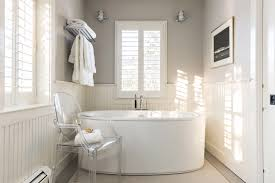 home remodeling u2022 bathroom renovations u2022 home additions u2022 kitchen