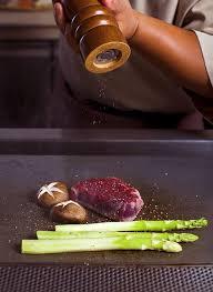 cuisine sur plancha cuire la viande à la plancha cuisine et achat la viande fr