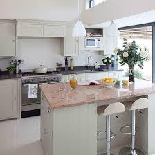 white kitchen island with breakfast bar easy kitchen island with breakfast bar ideas flapjack design
