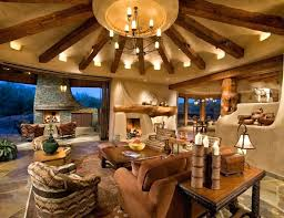 ranch style home interior decorations funky dreams california ranch style home interior with