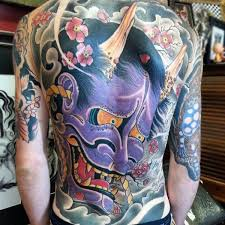 106 insanely tattoos for men page 6 of 11 tattoomagz