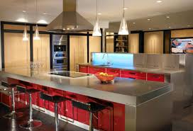 kitchen amazing stainless steel kitchen cabinets easy install