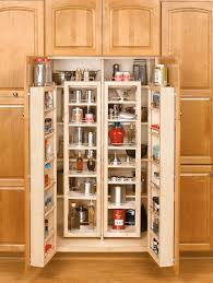 storage cabinets for kitchen at lowes kitchen storage cabinets lowes kitchen cabinets