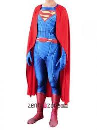 superhero costumes lycra spandex costume zentai costume for halloween
