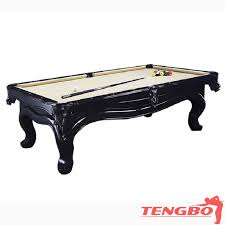 low price pool tables low price pool table carom billiard table bar billiards table for