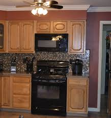 nice kitchen ceiling fan with light pertaining to home decor ideas