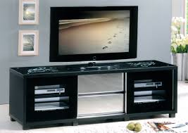 Tv Rack Design by Tv Rack Malaysia Furnishing Centre Largest Furniture Showroom
