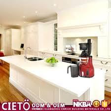 Kitchen Cabinets Lakewood Nj Kitchen Cabinets Nj Wholesale Wholesale Kitchen Cabinets Clifton