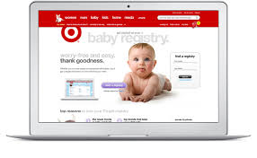 wedding registry online target baby wedding registry platform matthewabate personal