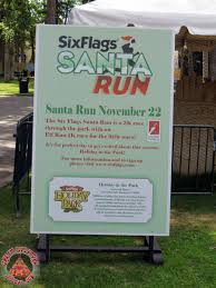 Six Flags Summer Thrill Pass 2015 Trip Report At Six Flags Great Adventure