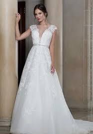 wedding dresses brides wedding dresses