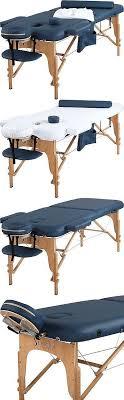sierra comfort all inclusive portable massage table massage tables and chairs sierra comfort all inclusive portable