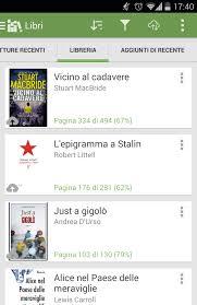 aldiko apk aldiko book reader premium v3 0 34 apk