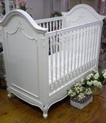 Waterbed Crib Mattress Type Crib Mattress Crib Bedding Heaven Essential Care Infant