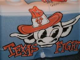Oklahoma travel cooler images The greatest thing about texas vs oklahoma in college football jpg
