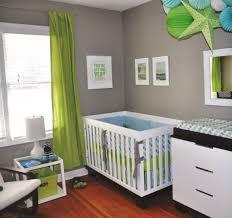 Unisex Nursery Decorating Ideas Unisex Baby Colors Best Boy Nursery Decorating Ideas Design Decors