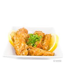 cuisiner 駱inards frais erestaurant nfc