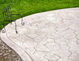 How Many Pavers Do I How To Cut Pavers Whether Stone Concrete Or Brick