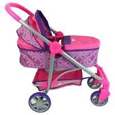 Baby Stroller Canopy by Baby Strollers For Dolls U2013 Planto Co