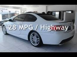 2008 bmw 328xi manual 2008 bmw 328i low manual transmission for sale in glendale