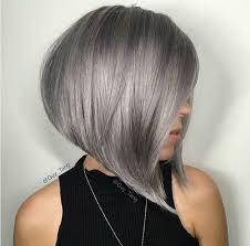 precision hair cuts for women 27 best short haircuts for women hottest short hairstyles