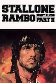 film rambo adalah rambo first blood part ii movie quotes rotten tomatoes
