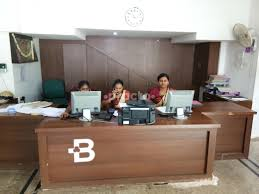 Old Furniture In Bangalore Gynecologist Gynaecologists In Electronics City Bangalore